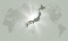 日本でのカイロプラクティックの位置付け