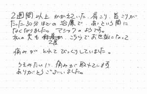 head_10